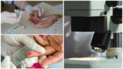 Общий анализ крови на глисты