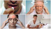 Побочные эффекты от приема Гельминтокса