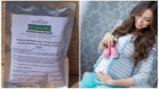 Пиперазина при беременности