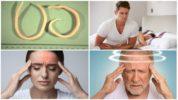 Симптомы гельминтоза